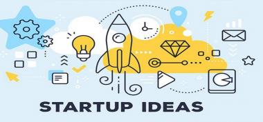 5 Tips Membuat Roadmap Start Up
